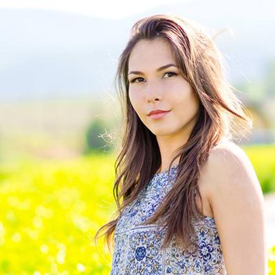 Николета Катинова