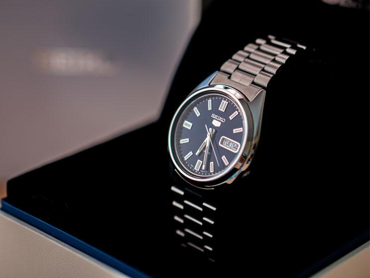 portfolio-product-watch1